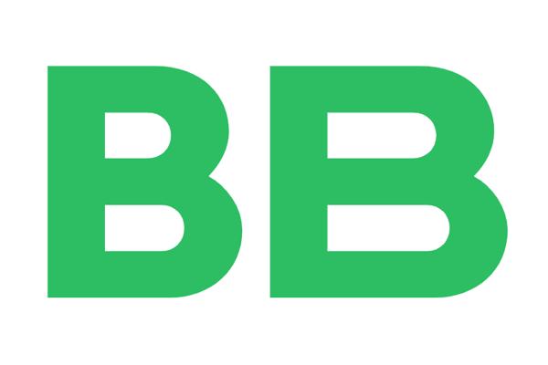 Логотип ВкусВилл (магазин) Балашихи - Справочник Балашихи