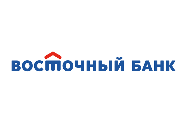 Балашиха, Восточный банк (банкомат)
