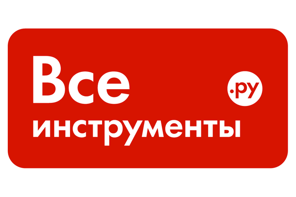 Балашиха, ВсеИнструменты.Ру (пункт выдачи)