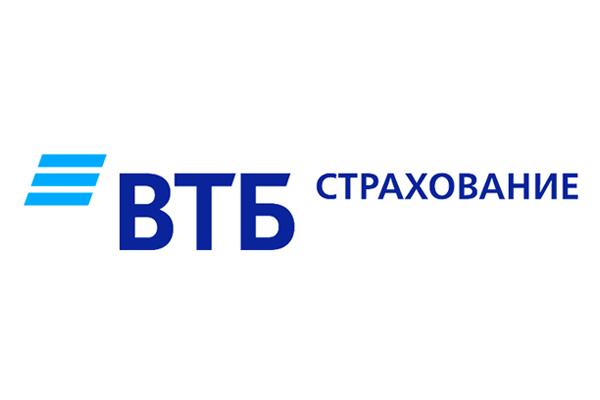 СК «ВТБ Страхование» (точка продаж г.Балашиха) Балашиха