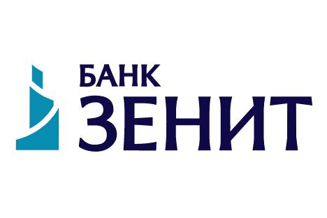 Балашиха, Банк «Зенит» (банкомат)