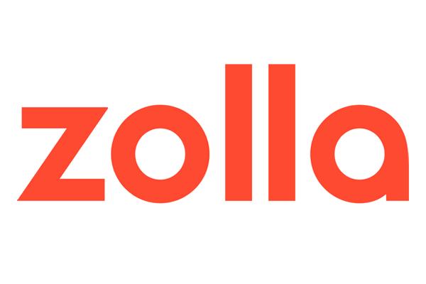 Балашиха, Zolla (магазин)